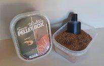 SW PELLET BOX KRILL