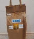 Maros Eco Méz 8 kg