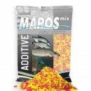 Maros Mix Süllyedő morzsa Piros-Sárga