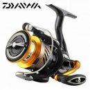 Daiwa Revros LT 2500