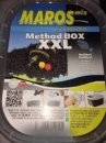 Method box Maros / XXL HALIBUT
