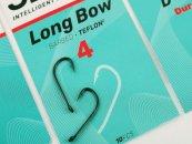 SEDO Long Bow - 4 horog