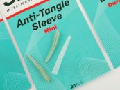 SEDO Anti Tangle Sleeve - Mini