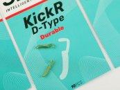 SEDO KickR D - Type