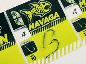 NEON Navaga - 10 horog