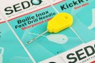 SEDO Boilie Inox Fast Drill Needle