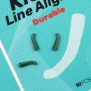 SEDO KickR Line Aligner