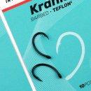 SEDO Krank - 10 horog