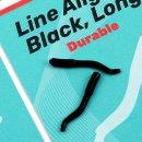 SEDO Line Aligner - Long