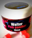 Maestro Fishing wafter 10mm - Pink panther